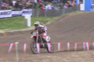 Bobryshev Clinches Dutch Title | Highlights