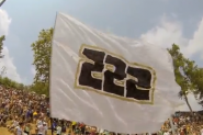 GoPro: Get to Know Cairoli