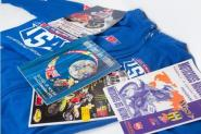 MXoN Subscription Offer and Prize Pack