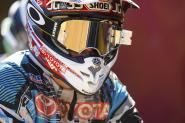 Racer X Films: Josh Grant
