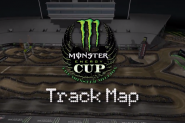 ME Cup Track Map Unveiled