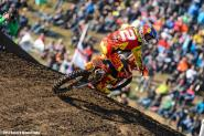 Motocross of Nations Highlights