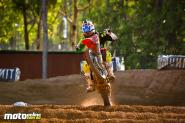 Privateer Profile:  Gavin Faith