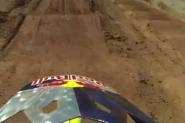 GoPro: Stewart SX Testing