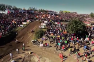 Another Look: Motocross of Nations