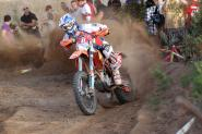ISDE Day Six Highlights