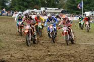 GNCC Announces 2014 Dates