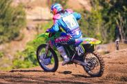 BTOSports Racer  X Podcast: Jeff Matiasevich