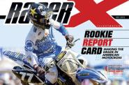 Racer X December 2013 Digital Edition Now Available