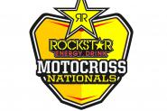 Rockstar Title Sponsor of Canadian Nats