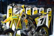 Monster Cup Friday Gallery