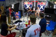 AIMExpo: On Location Day 2