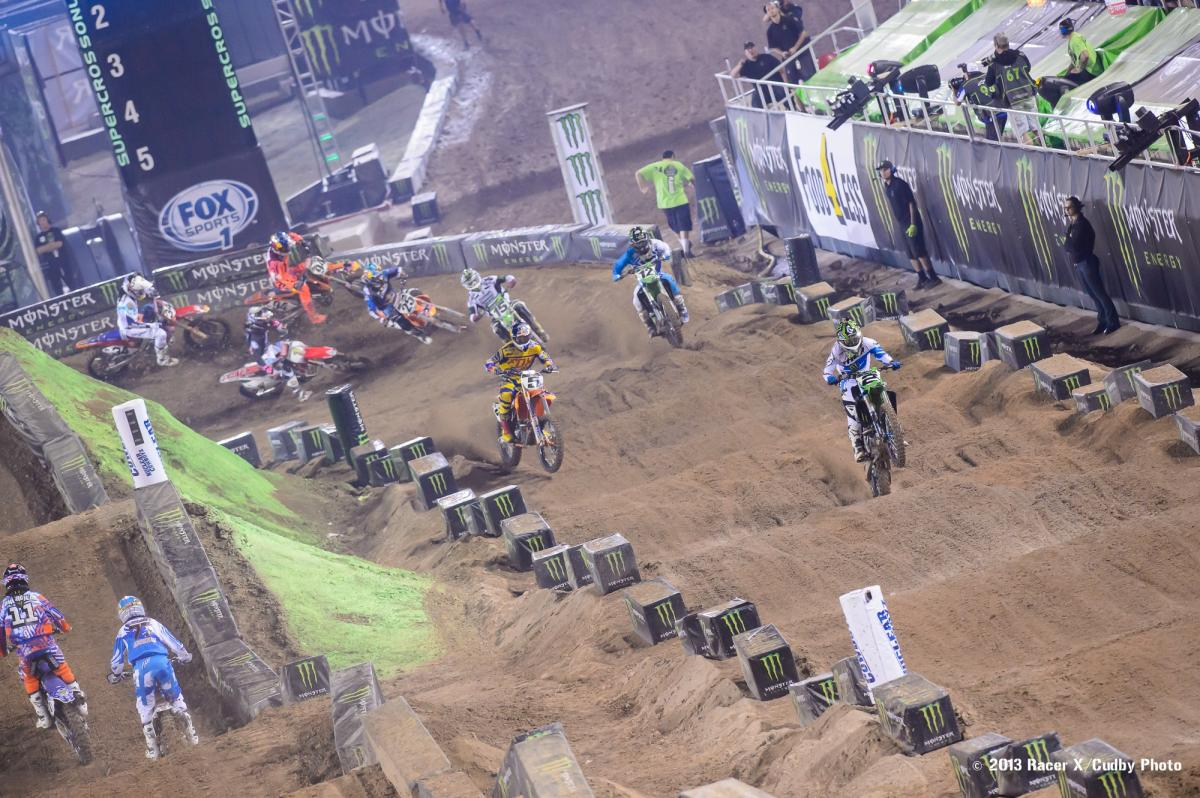 Villopoto-MonsterCup2013-Cudby-051
