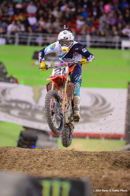 Seely-MonsterCup2013-Cudby-040