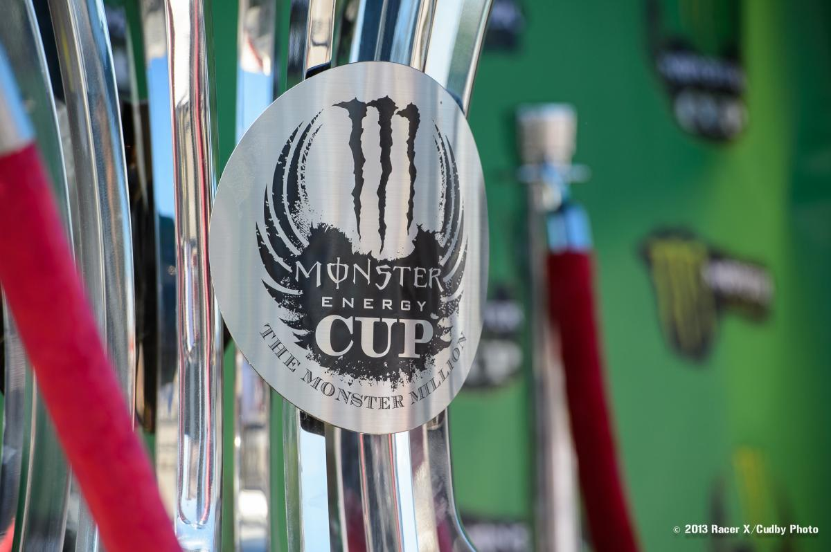 Misc-MonsterCup2013-Cudby-134