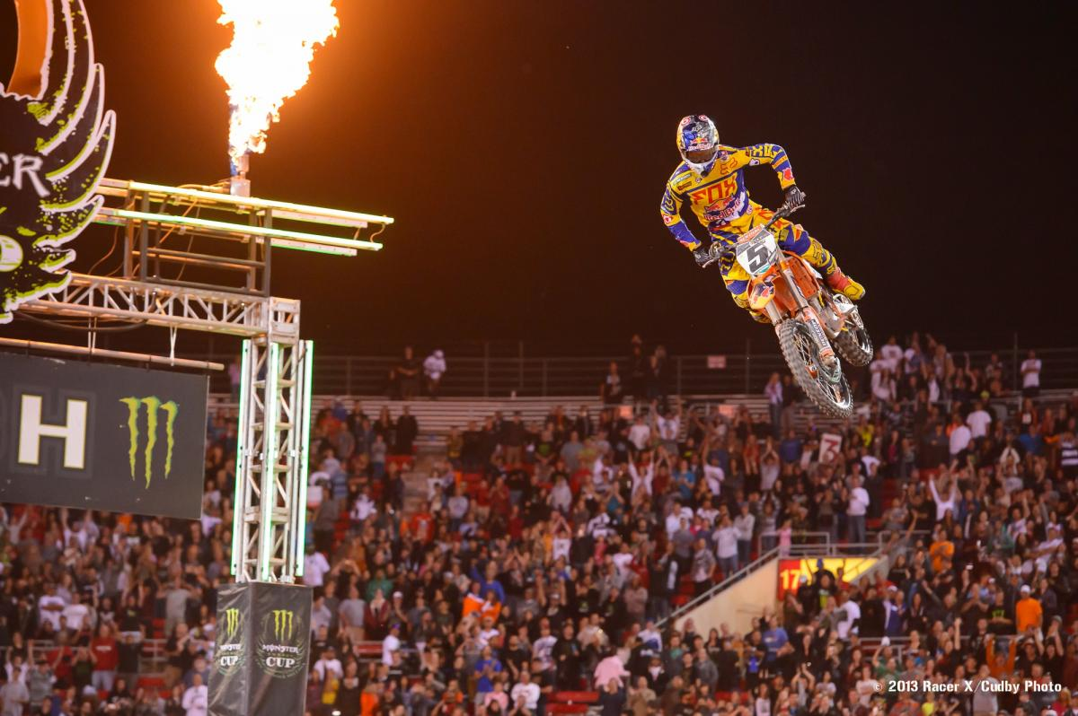 Dungey-MonsterCup2013-Cudby-159