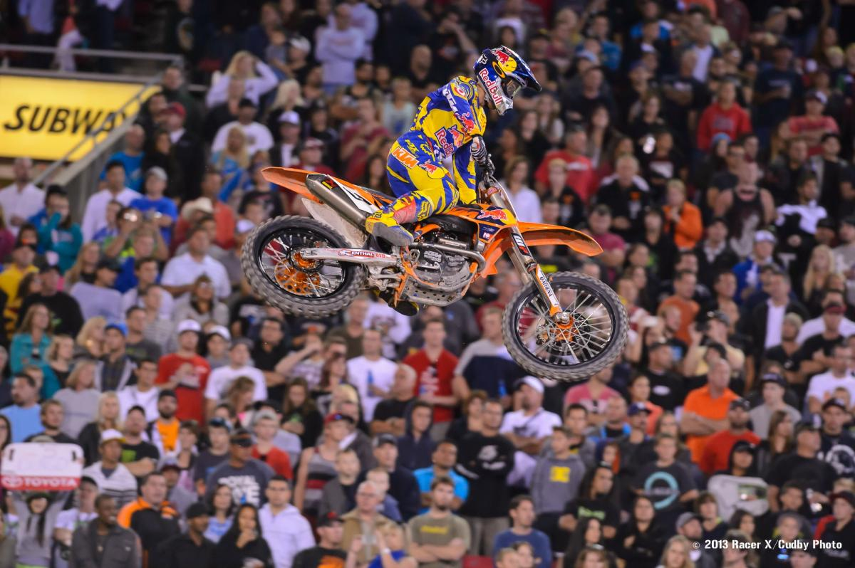 Dungey-MonsterCup2013-Cudby-108