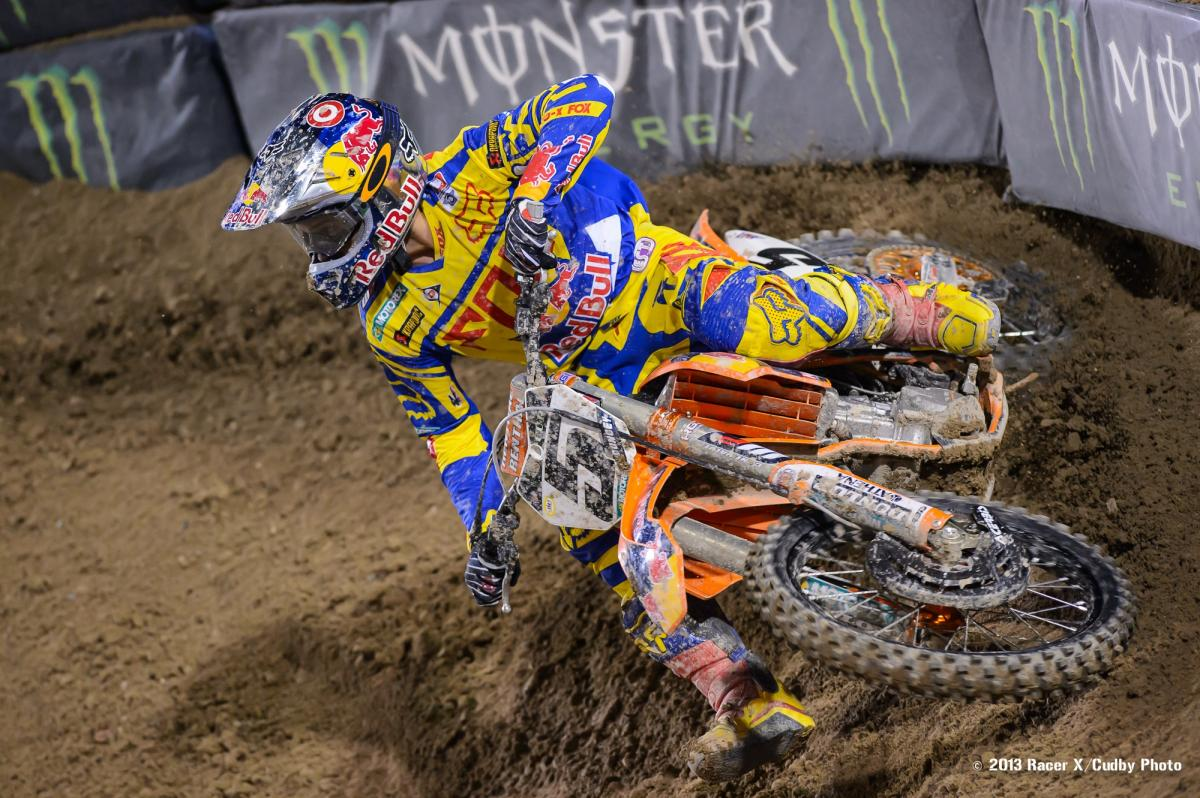 Dungey-MonsterCup2013-Cudby-084