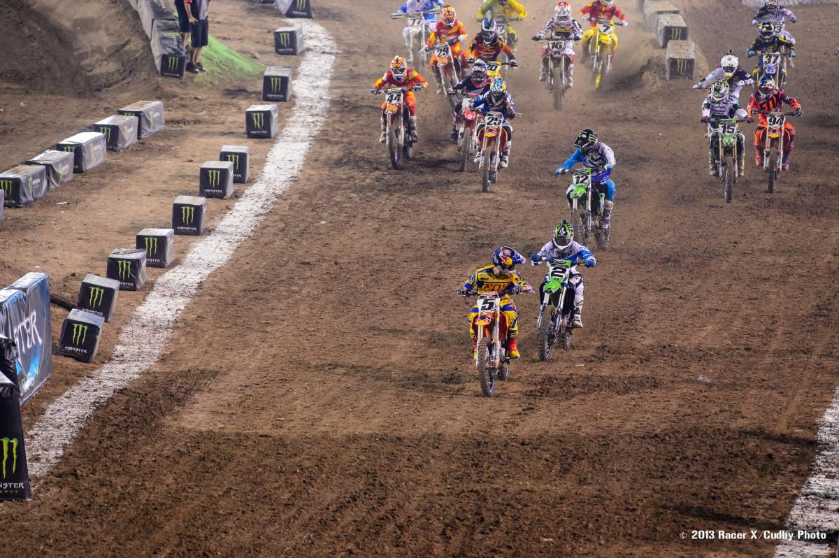 Dungey-MonsterCup2013-Cudby-063