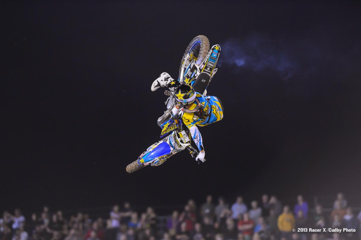 Whips-MonsterCup2013-Cudby-082