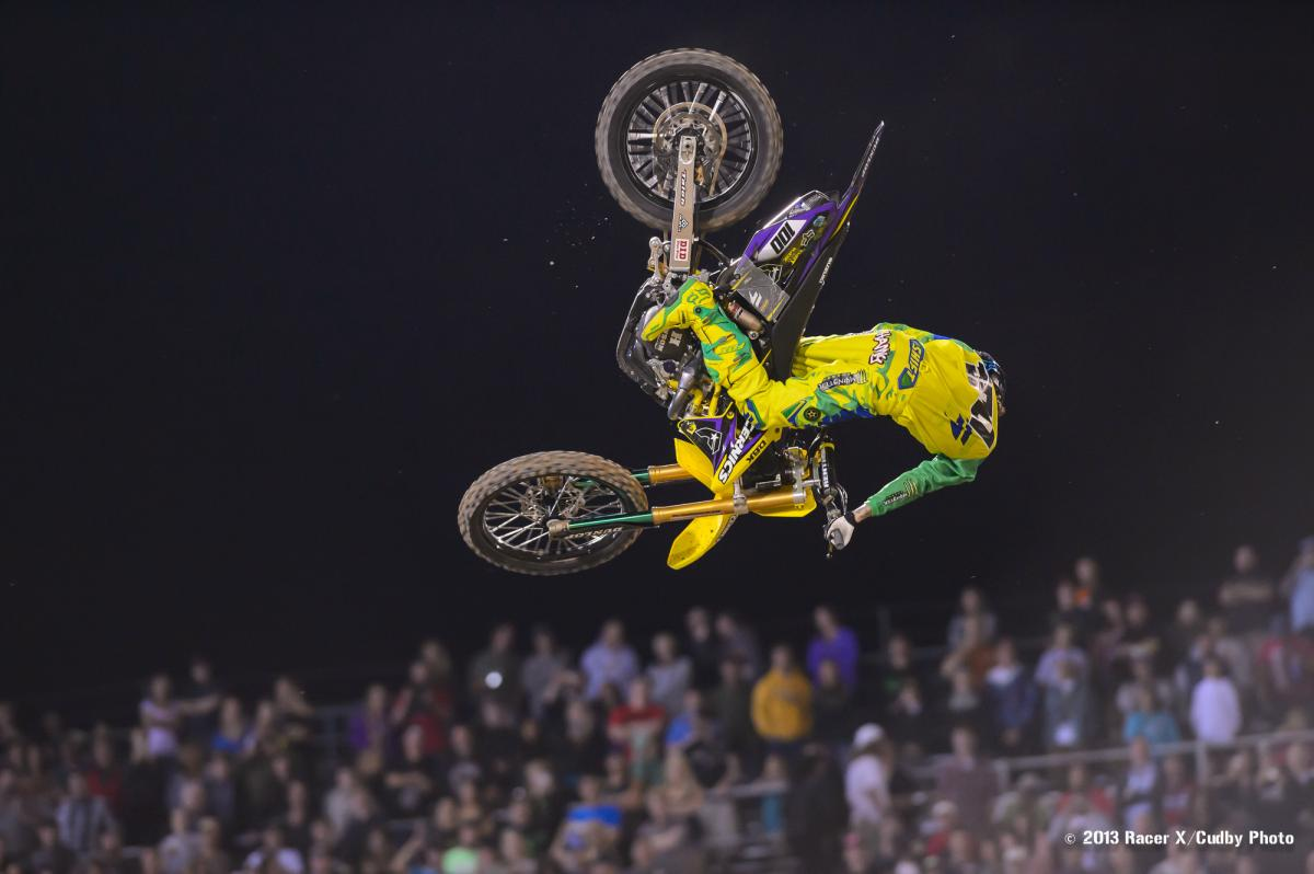 Whips-MonsterCup2013-Cudby-074