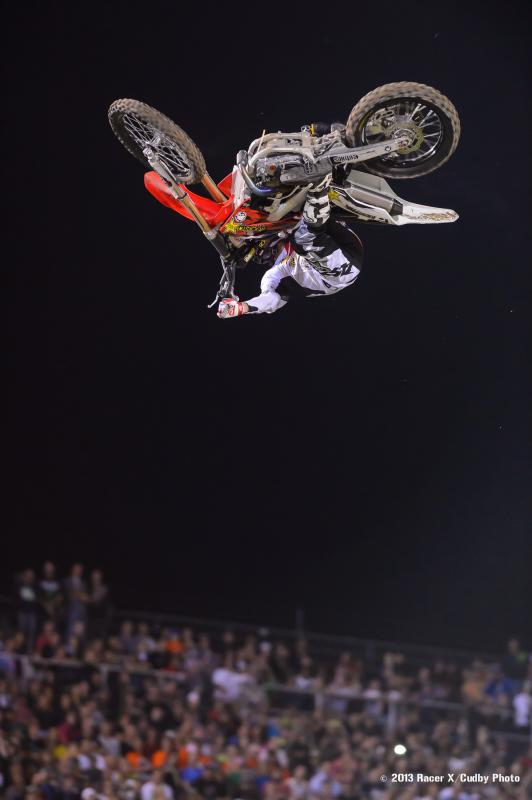 Whips-MonsterCup2013-Cudby-030