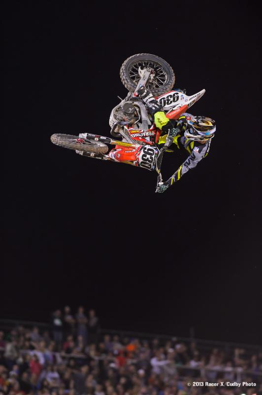 Whips-MonsterCup2013-Cudby-015
