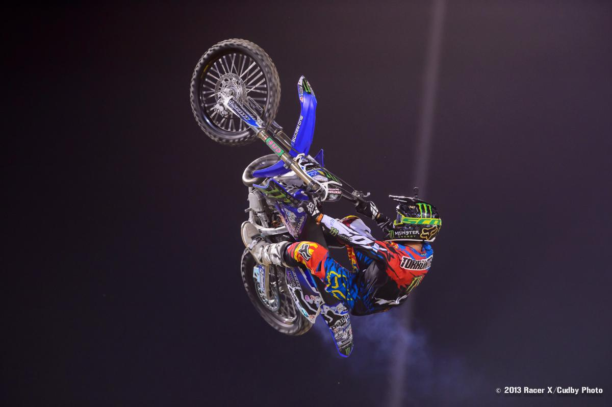 Whips-MonsterCup2013-Cudby-008