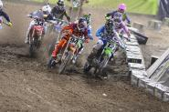 BTOSports Racer  X Podcast: Monster Cup