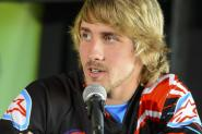 Racer X Films:  What's Next For Barcia?