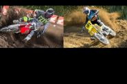 BTOSports Racer  X Podcast: Ping and Keefer