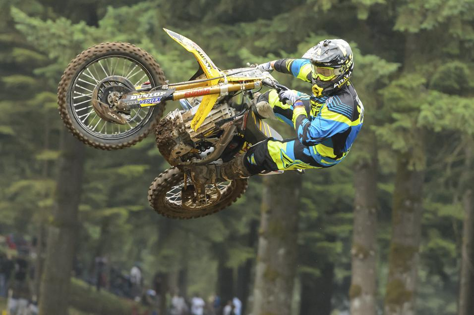 <strong>450 Words:</strong> Weston Peick