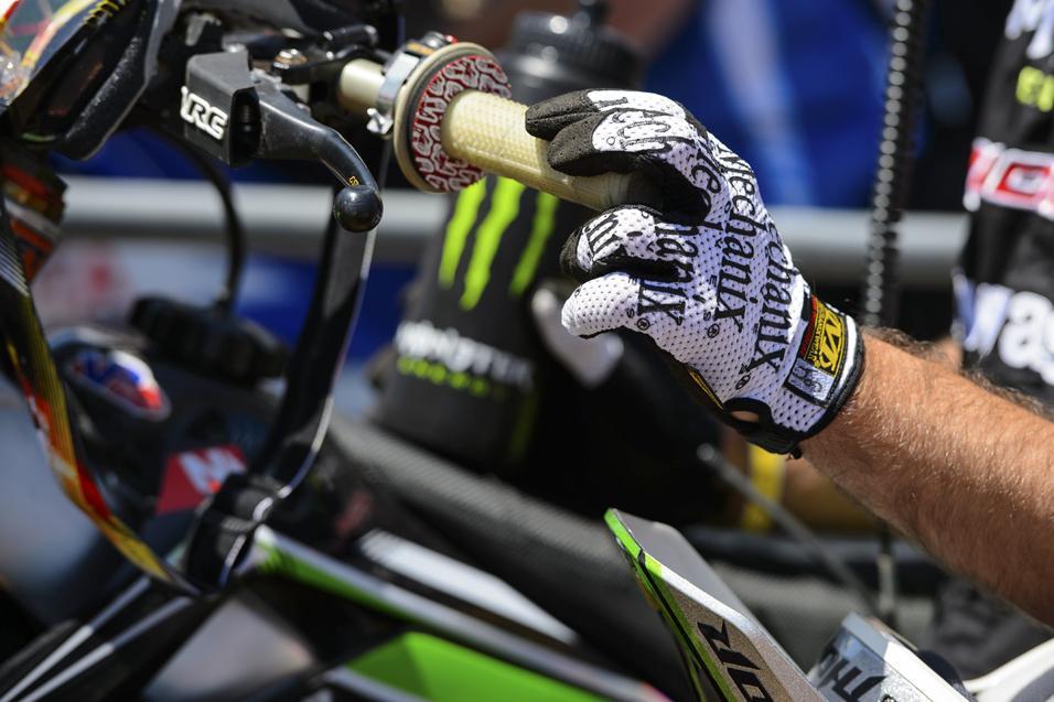 BTOSports Racer  X Podcast: Jim Hale