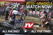 Watch: Unadilla GNCC on RacerTV.com