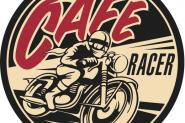 Cafe Racer TV Premieres Tonight