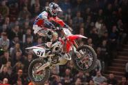 Racer X Race  Report Bercy: Sunday