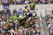 The List: Lites SX Champs Without 450 Wins