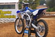 Racer X Films:  Inside Yamaha Media Intro