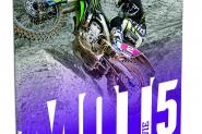 MOTO 5 The Movie Available Now