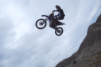 Racer X Films:  The Hills with Tickle, Webb