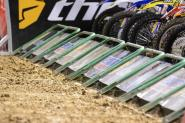 BTOSports Racer  X Podcast: The Industry