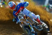 Privateer Profile:  Robert Lind