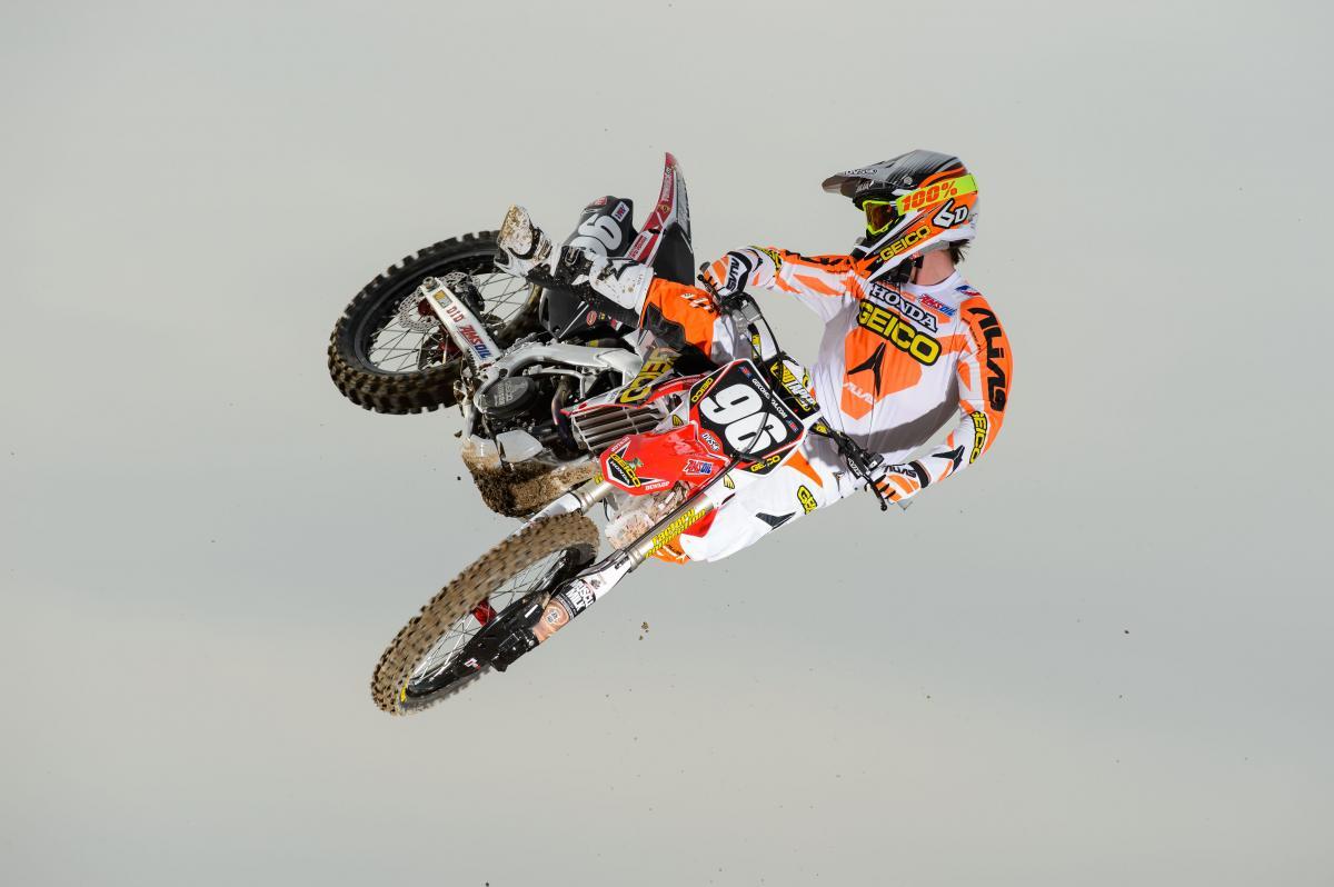 Matt Bisceglia