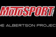 The Albertson Project: Episode 4