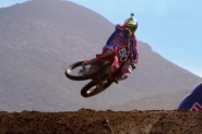 Red Bull Straight Rhythm to Return as Competition