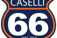 Kurt Caselli Foundation Established