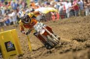 Musquin Tops Hahn at Geneva