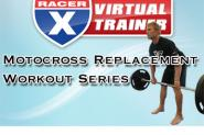 MX Replacement Workout: The Eliminator