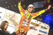 Open Mic: Marvin Musquin