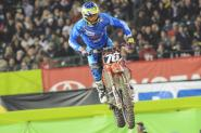 Strikt Slaton Yamaha Signs Politelli